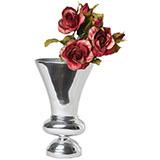Vase Pokal Kelch